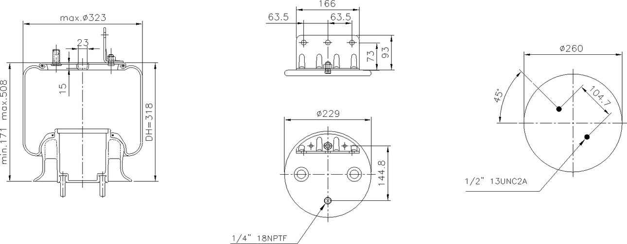 Brake Hose L S Detail further 1310539 Cylinder Numbers And Firing Order 7 3 Powerstroke Info Please together with Wiring Diagram 2000 International 9400i also 79 Chevy Truck Wiring Diagram together with Maxxforce Engine Diagrams. on navistar international trucks